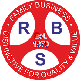 Robert Black and Son LTD