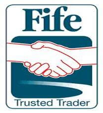 Fifa Trusted Traders